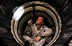 F-15 Strike Eagle inspection.png