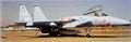 F-15a-73-0092-555tfts-58tftw-jul75.jpg