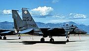 F-15e-4thfw-sj