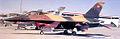 F-16C 86-0251 FWS Nellis AFB.jpg