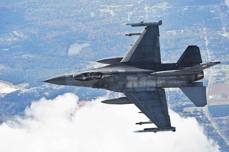 File:F-16 Falcon Fighting - 091119-F-7323C-292.jpg