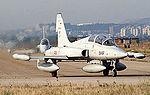 F-5 (5081062227).jpg