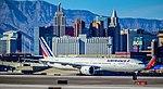 F-GSQY Air France Boeing 777-328(ER) s-n 35678 (24712334897).jpg