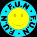 F.U.N Logo Unoficial.png