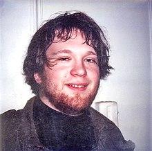 F  Gwynplaine MacIntyre - Wikipedia