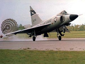 Century Series - Image: F102 4