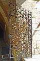 F10 53 Abbaye de Fontfroide.0007.JPG