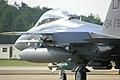 F15 Eagle - RAF Lakenheath (2547935675).jpg