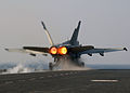 FA18 on afterburner.jpg