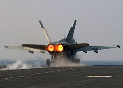 definition of afterburner