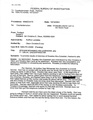 FBI Interview Report of Rosalee Abu Zubaidah.pdf