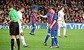FC Barcelona - Bayer 04 Leverkusen, 7 mar 2012 (48).jpg