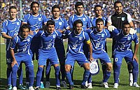 FC Esteghlal - Perspolis - 2010.jpg