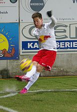 FC Liefering gegen SKN St.Pölten 08.JPG