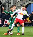 FC Liefering gegen WSG Wattens (4. November 2016) 34.jpg