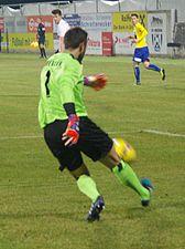 FC Liefering vs. SKN St.Pölten 04.JPG