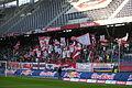 FC Red Bull Salzburg gegen SK Sturm Graz (Bundesliga) 50.JPG
