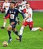 FC Red Bull Salzburg versus Wolfsberger AC (31. März 2018) 33.jpg