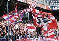 FC Red Bull Salzburg vs. SK Rapid Wien (13. Mai 2017) 37.jpg