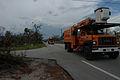 FEMA - 10359 - Photograph by Mark Wolfe taken on 08-27-2004 in Florida.jpg