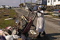FEMA - 18698 - Photograph by Marvin Nauman taken on 11-01-2005 in Louisiana.jpg
