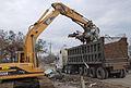 FEMA - 22184 - Photograph by Marvin Nauman taken on 01-26-2006 in Louisiana.jpg