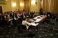 FEMA - 29943 - Paulison testifies at the House Homeland Security Committee.jpg