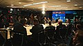 FEMA - 30323 - FEMA Hurricane Season Opener Press Conference at HQ.jpg