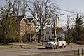 FEMA - 40078 - Utility crew in Kentucky.jpg
