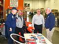 FEMA - 42979 - Home Depot Mitigation Outreach.jpg