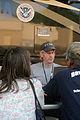 FEMA - 44028 - FEMA Individual Assistance Interview at Yazoo Disaster Center.jpg