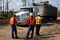 FEMA - 44254 - Army Corps of Engineers Oversee Debris Removal in MS.jpg