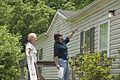 FEMA - 44528 - Home inspections in Olive Hill Kentucky.jpg
