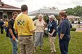 FEMA - 44536 - Ready for the Rain FEMA event in Olive Hill Kentucky.jpg