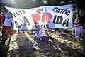 FIFA Fan Fest Rio de Janeiro 01.jpg