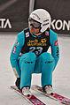 FIS Ski Jumping World Cup 2014 - Engelberg - 20141220 - Vincent Descombes Sevoie.jpg