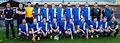 FK Lokomotíva Devínska Nová Ves 2014-2015.jpg