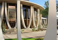 FLWright Phoenix AZ Center Osborn 1157.jpg