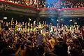 FTISLAND fans, Paris 1-16-2015.jpg