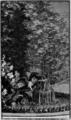 Fable 10 - Le Serpent & la Lime - Perrault, Benserade - Le Labyrinthe de Versailles - page 67.png