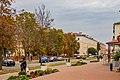 Fabryčnaja street (Minsk) p06.jpg