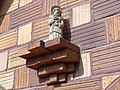 Facade of Mission Inn - Riverside, CA - USA - 01 (6773598698).jpg
