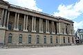 Fachada E. Louvre. 02.JPG