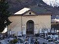 Faedo, cappella cimitero.jpg