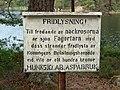 Fagertarn Protection Sign.jpg