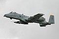 Fairchild A-10C Thunderbolt II 82-646 SP y (6778791085).jpg