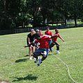 Fairfax County School sports - 30.JPG