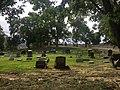 Fairview Cemetery (Colorado Springs, Colorado).jpg