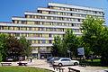 Fakulta elektrotechniky a informatiky STU.jpg