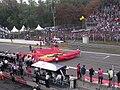 Fale F1 Monza 2004 155.jpg